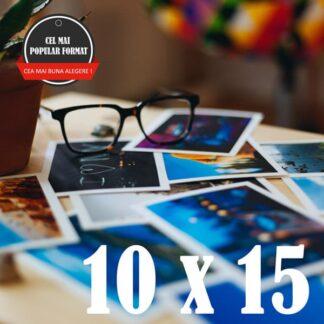 foto print 10 x 15