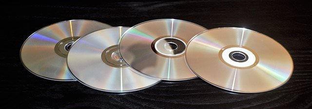Transfer casete video pe stick sau dvd