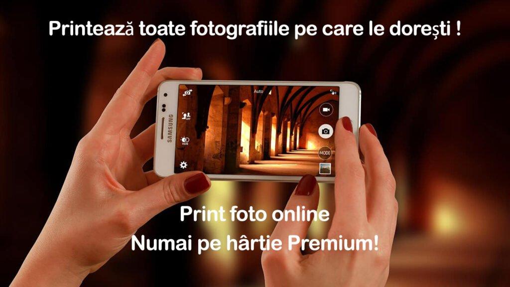 printare fotografii print foto online, restaurare recondiționare fotografii vechi Focsani, retușare editare fotografii, fotografii Focsani