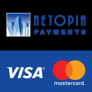 Acceptam plăți prin orice card de credit