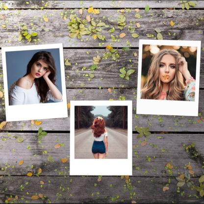 foto magneți personalizați