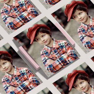 Pachet printare 50 poze format 10 X 15 cm